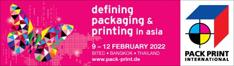 Pack Print International 2021
