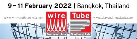 wire and Tube 2021