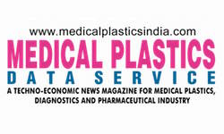 Medical Plastics Data Service