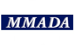 Malaysia Mould and Die Association (MMADA)