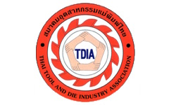 Thai Tool and Die Industry Association (TDIA)