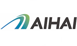 Liaoning Aihai Talc Co Ltd.